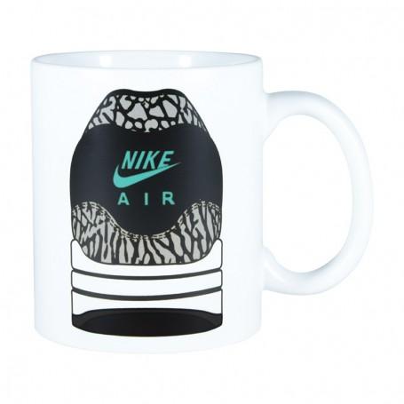 Mug Air Max 1 Atmos Elephant | La Sneakerie