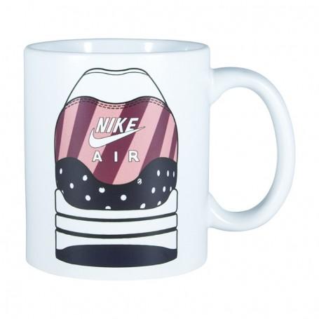 Mug Air Max 1 Parra   La Sneakerie
