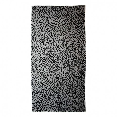 Elephant Print Towel | La Sneakerie