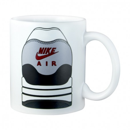 Mug Air Max 1 Obsidian   La Sneakerie