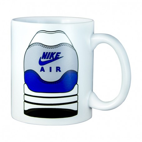 Becher Air Max 1 OG Blue   La Sneakerie