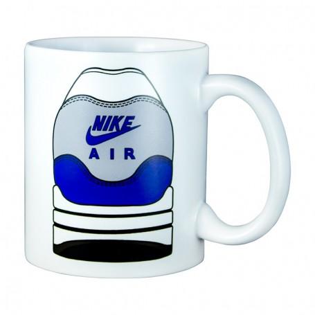Mug Air Max 1 OG Blue | La Sneakerie