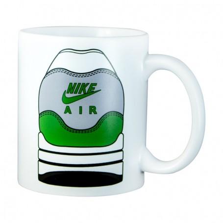Mug Air Max 1 Chlorophyll - LA SNEAKERIE