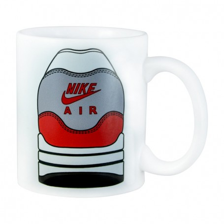 Mug Air Max 1 OG Red | La Sneakerie
