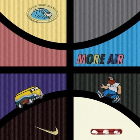 Pack Air Max 1/97 Sean Wotherspoon | La Sneakerie