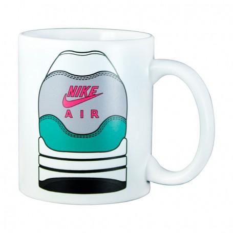 Air Max 1 Watermelon Mug - LA SNEAKERIE