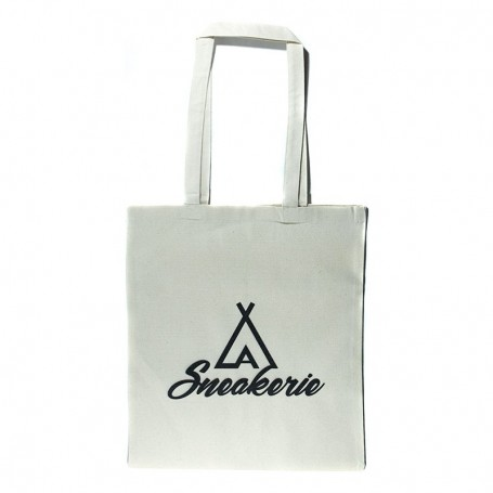 La Sneakerie Tote Bag | La Sneakerie