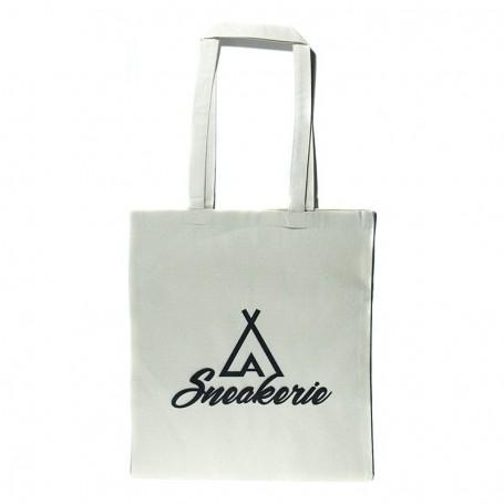 Tote Bag La Sneakerie | La Sneakerie