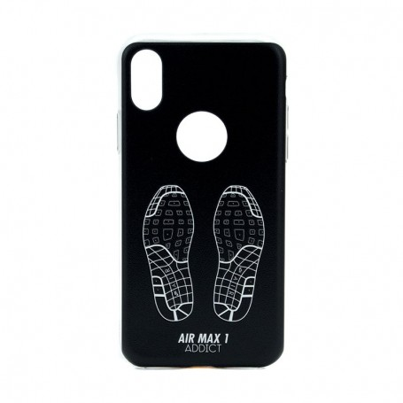 Coque Smartphone « AIR MAX 1 ADDICT » - LA SNEAKERIE