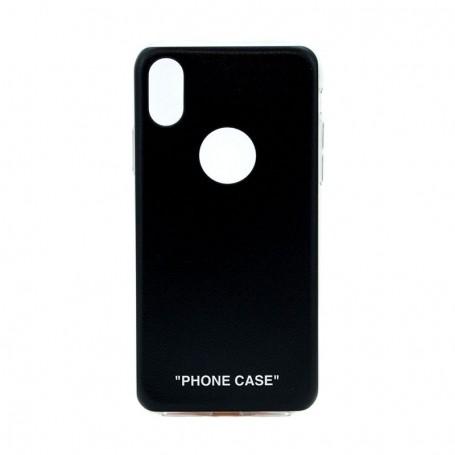 « PHONE CASE » - LA SNEAKERIE
