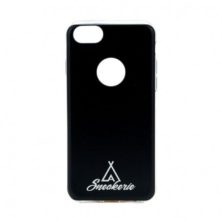 """La Sneakerie"" Phone case - LA SNEAKERIE"