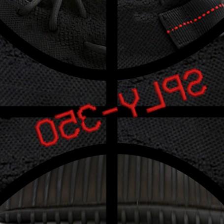 Pack Yeezy Boost 350 V2 | La Sneakerie