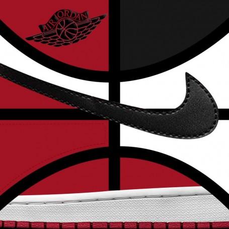 Pack Air Jordan 1 Chicago   La Sneakerie