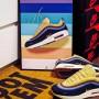 Rahmen Air Max 1/97 Sean Wotherspoon | La Sneakerie