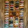 GOT 'EM Mat | La Sneakerie