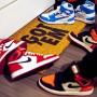 Türmatte GOT 'EM   La Sneakerie