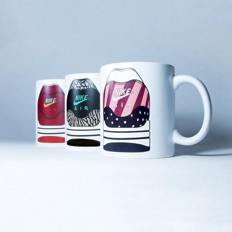 Air Max 1 Parra Mug | La Sneakerie