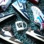 Becher GOT 'EM | La Sneakerie