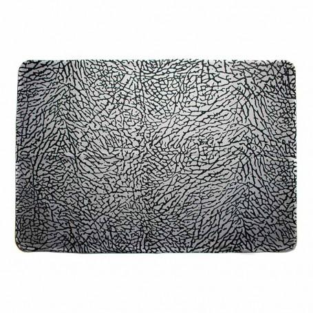 Elephant Print Picnic Blanket | La Sneakerie