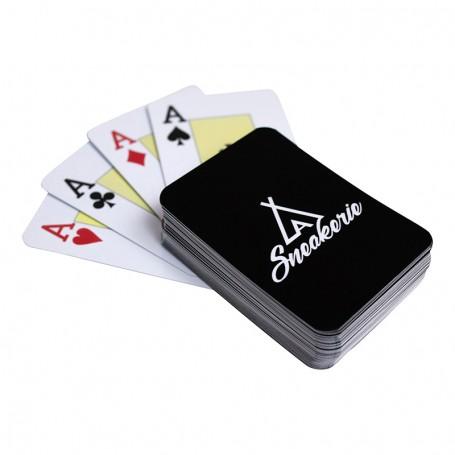La Sneakerie Cards Game | La Sneakerie