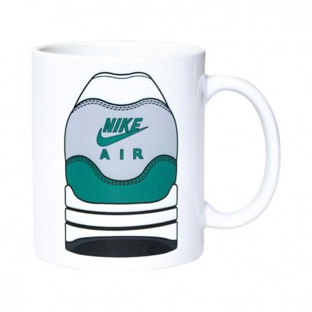 Air Max 1 Hunter Green Mug | La Sneakerie