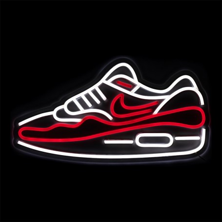 Air Max 1 LED Neon | La Sneakerie