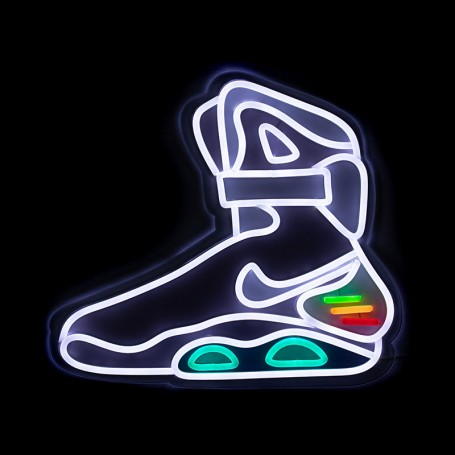 MAG LED Neon | La Sneakerie