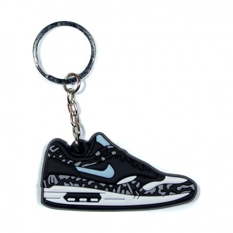 Air Max 1 x Atmos Elephant Silicone Keychain - LA SNEAKERIE