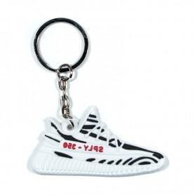 Rahmen Yeezy Boost 350 V2 Zebra La Sneakerie