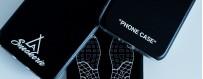 Coques Smartphone - La culture Sneakers s'invite sur votre Smartphone