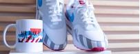 Mugs pour Sneakers Addict | La Sneakerie
