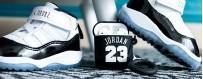 Airpods case for SneakerHead | La Sneakerie