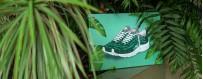 Tableaux pour Sneakers Addict | La Sneakerie