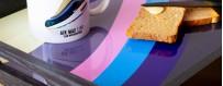 Trays for SneakerHead   La Sneakerie