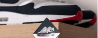 Magnete Sneakers | La Sneakerie