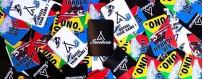 Kartenspiele Sneakers   La Sneakerie